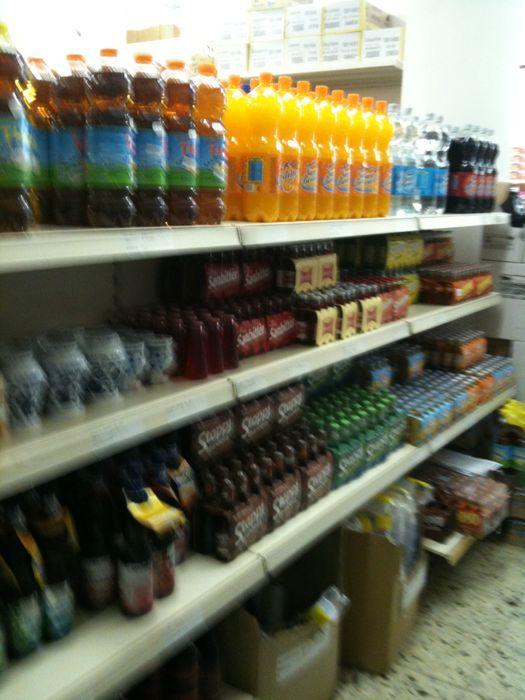 Bilder und Fotos zu AGRÒ - Italienischer Supermarkt in Wuppertal ...