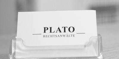PLATO Rechtsanwälte in Kirchheim unter Teck