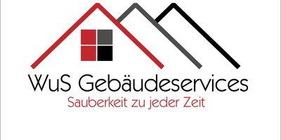 WuS Gebäudeservices in Langen in Hessen