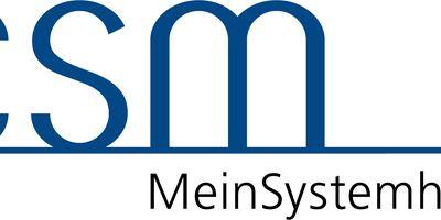 CSM MeinSystemhaus GmbH & Co. KG in Warendorf