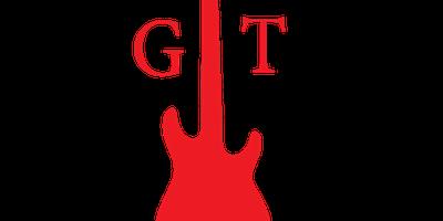 Guitar Trapp in Nürnberg