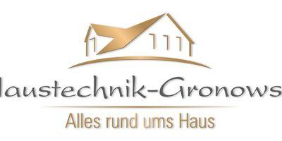 Haustechnik - Gronowski in Mönchengladbach