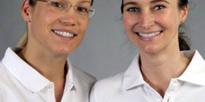 Zahnarztpraxis Modess in Germering