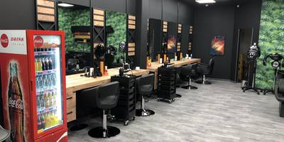 Delight Hair Studio in Überlingen