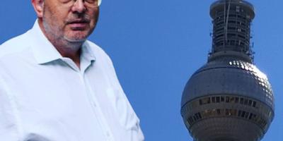 Kanzlei Ralf Bornemann in Berlin