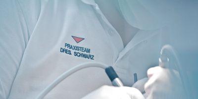 Zahnarztpraxis Dr. Michael Schwarz Stuttgart - Vaihingen in Stuttgart