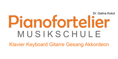 Musikschule Pianofortelier in Gelsenkirchen
