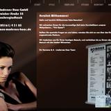 Romana & A modernes Haar GmbH in Mönchengladbach