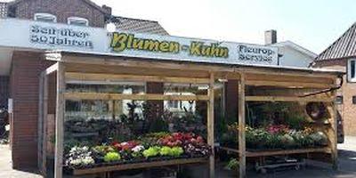 Blumen Kuhn in Kropp