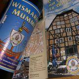 Brauhaus Am Lohberg - Herbert Wenzel in Wismar in Mecklenburg