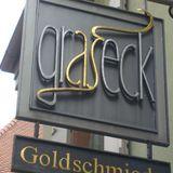 Graseck Uhren und Schmuck GmbH in Freiburg im Breisgau