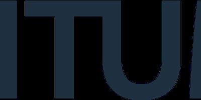 TRITUM GmbH in Jena