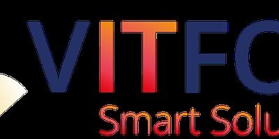 VITFOX GmbH in Hildesheim