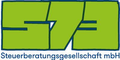 S73 Steuerberatungsgesellschaft mbH in Berlin