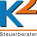K2 Steuerberater Künze - Kuch in Freiburg im Breisgau
