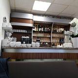 Café & Eis Flora Gastronomie in Wolfsburg