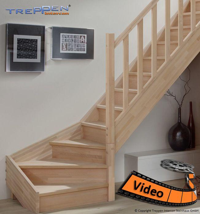 treppen intercon steinhaus gmbh in ibbenb ren alstedde im das telefonbuch finden tel 05451. Black Bedroom Furniture Sets. Home Design Ideas