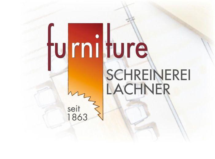 bilder und fotos zu schreinerei furniture lachner in hilgertshausen tandern raiffeisenstr. Black Bedroom Furniture Sets. Home Design Ideas