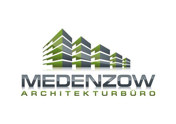 Architekturbüro Heidelberg medenzow architekturbüro 1 foto heidelberg ziegelhausen