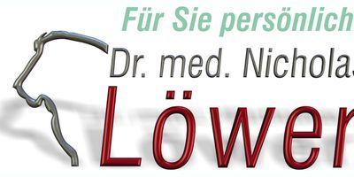Löwer N. Dr. med. Facharzt für Allgemeinmedizin in Malsch Kreis Karlsruhe