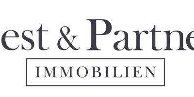 Best & Partner Immobilien in Gelnhausen