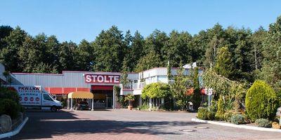 Stolte GmbH Autoverleih und Abschleppdienst in Bad Salzuflen