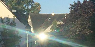 Steinberger GmbH in Bottrop