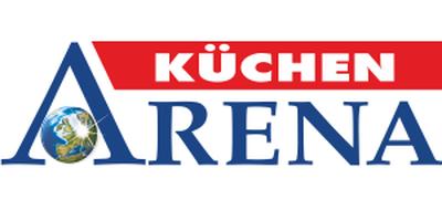 KüchenArena GmbH & Co. KG in Waiblingen