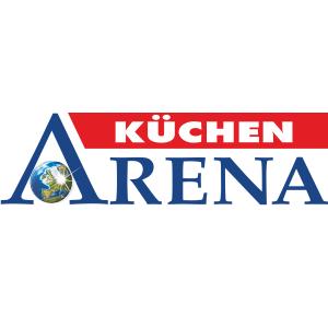 Kuchenarena Gmbh Co Kg 71332 Waiblingen Offnungszeiten