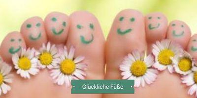 Kosmetik, Massagen, med. Fußpflege Praxis, Inh. Sonja Carow-Wagner in Norden