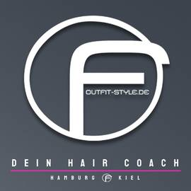 OUTFIT Dein Hair Coach Kiel in Kiel