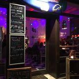 Foodpecker Kitchen in Hamburg