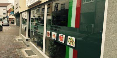 Pizzeria Da Leo in Schifferstadt
