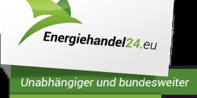 Energiehandel-direkt.de in Göttingen