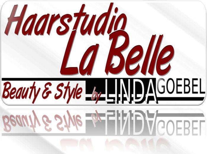 Friseure Ulm - Haarstudio La Belle by Linda Goebel - 7 Bewertungen ...