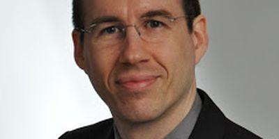 Rechtsanwalt Riebeling (Tätigkeitsschwerpunkt Strafrecht) in Limburg an der Lahn