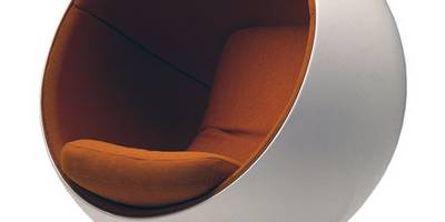 Retroclassix Furniture in Geldern