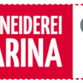 Schneiderei Karina in Halle an der Saale