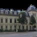 Grohmann & Kollegen in Magdeburg