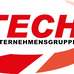 TECH-PLUS-GmbH in Lehrte