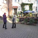 Taormina Pizzeria & Restaurant in Bad Nenndorf