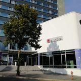 H4 Hotel Kassel in Kassel