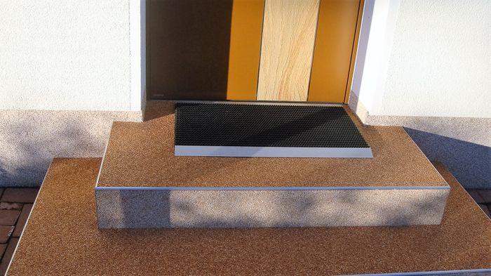 handwerker bewertungen in b ckeburg golocal. Black Bedroom Furniture Sets. Home Design Ideas