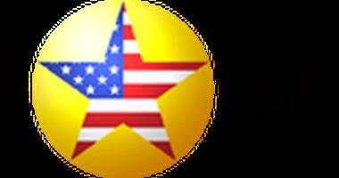 USA.TRAVEL SK GmbH in Berlin