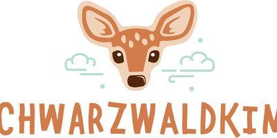 Schwarzwaldkind Waldshut->Tiengen in Waldshut-Tiengen