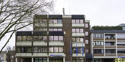 Volksbank Viersen eG in Viersen