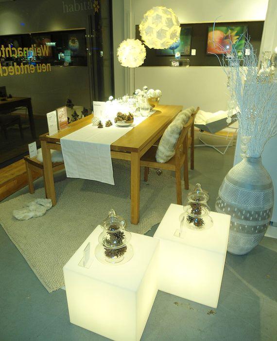 habitat deutschland gmbh in k ln altstadt s d im das. Black Bedroom Furniture Sets. Home Design Ideas