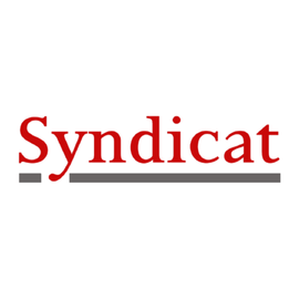 Syndicat IT & Internet in Göttingen