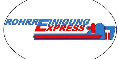 rohrreinigung express in Wuppertal