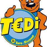 TEDi in Nürnberg
